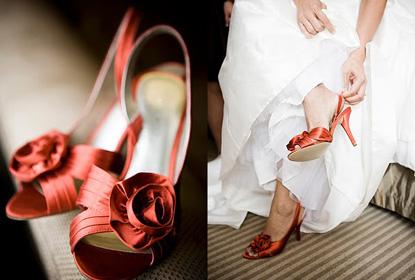 pantofii_miresei_07