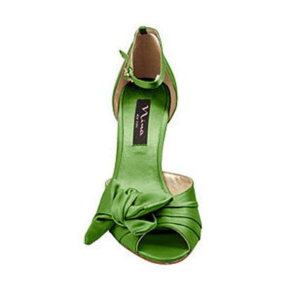 pantofii_miresei_10