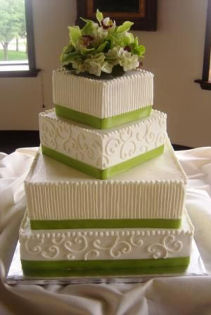 green_wedding_007