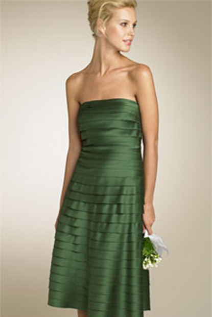 green_wedding_008
