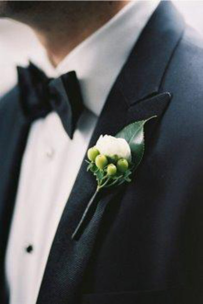 green_wedding_009