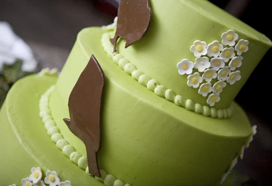 green_wedding_010