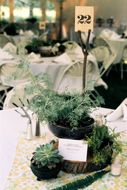 green_wedding_011